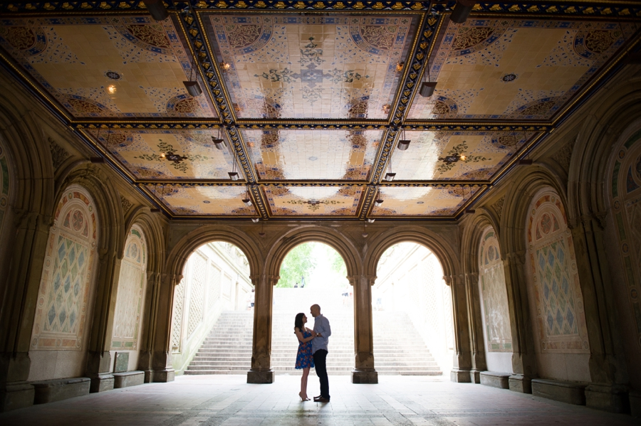 Central_Park_Engagement_Session_NYC_AN_11.jpg