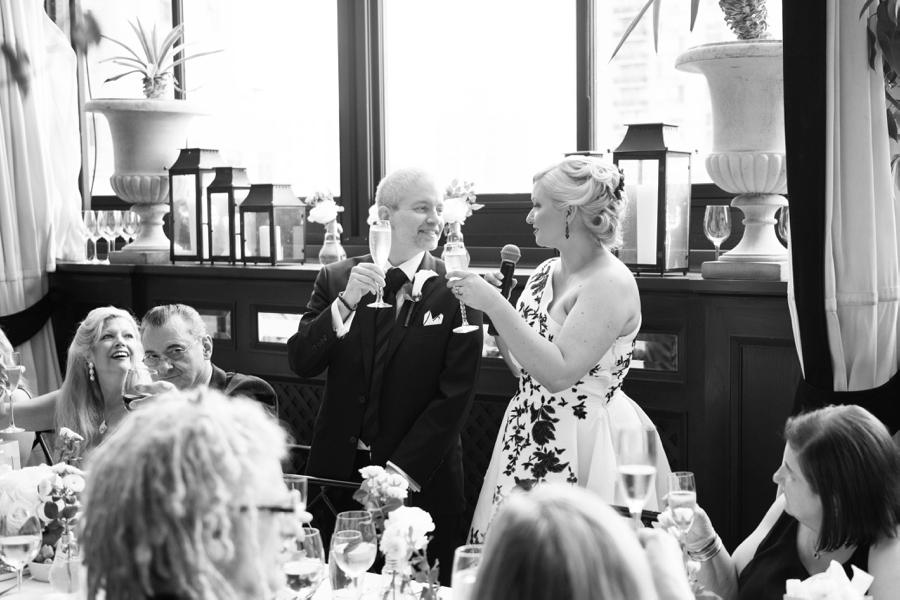 Gramercy_Park_Hotel_Wedding_NYC_DJ_27.jpg