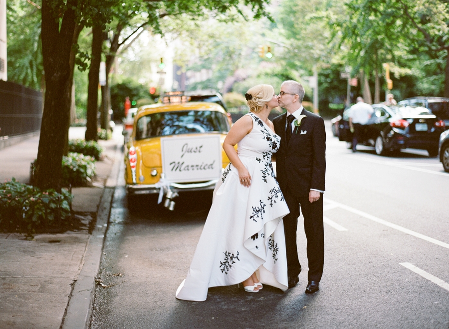 Gramercy_Park_Hotel_Wedding_NYC_DJ_33.jpg