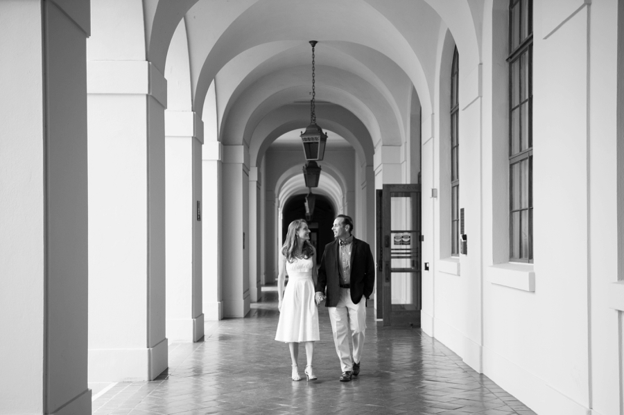Pasadena_City_Hall_Engagement_Photos_JC_04.jpg