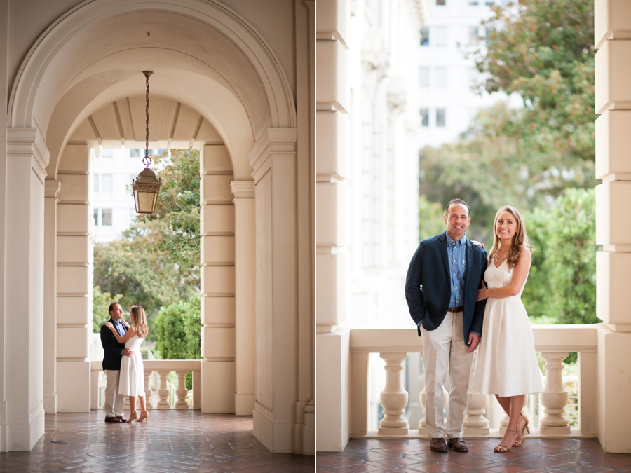 Pasadena_City_Hall_Engagement_Photos_JC_06.jpg