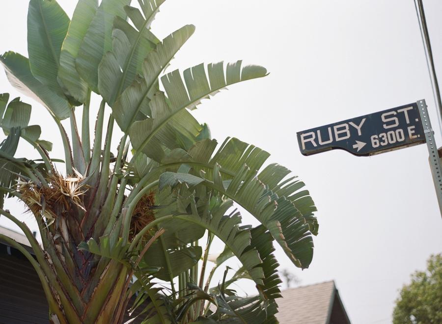 The_Ruby_Street_Los_Angeles_Wedding_RKP_CA_001.jpg