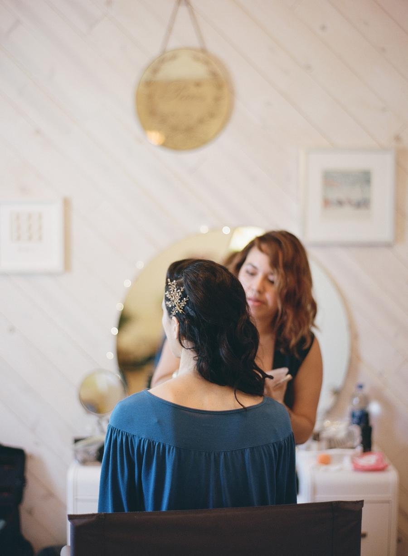 The_Ruby_Street_Los_Angeles_Wedding_RKP_CA_003.jpg