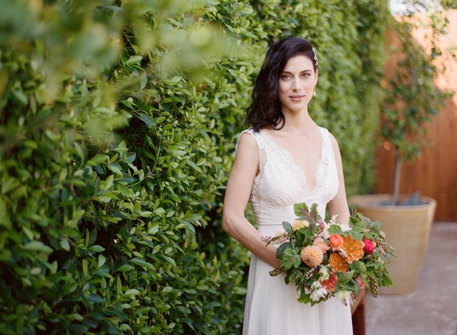 The_Ruby_Street_Los_Angeles_Wedding_RKP_CA_016.jpg