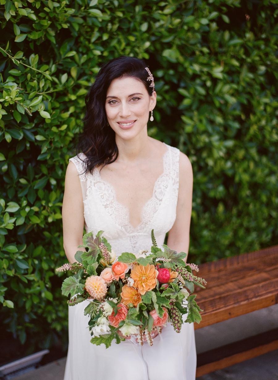 The_Ruby_Street_Los_Angeles_Wedding_RKP_CA_017.jpg