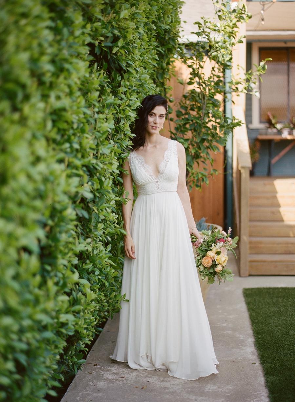 The_Ruby_Street_Los_Angeles_Wedding_RKP_CA_018.jpg