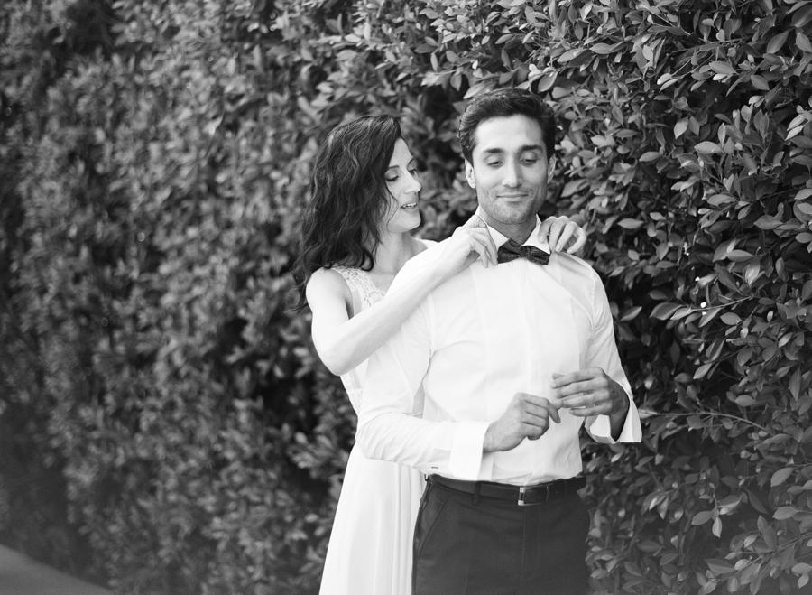 The_Ruby_Street_Los_Angeles_Wedding_RKP_CA_019.jpg