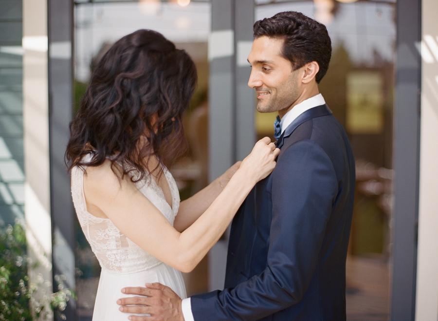 The_Ruby_Street_Los_Angeles_Wedding_RKP_CA_020.jpg