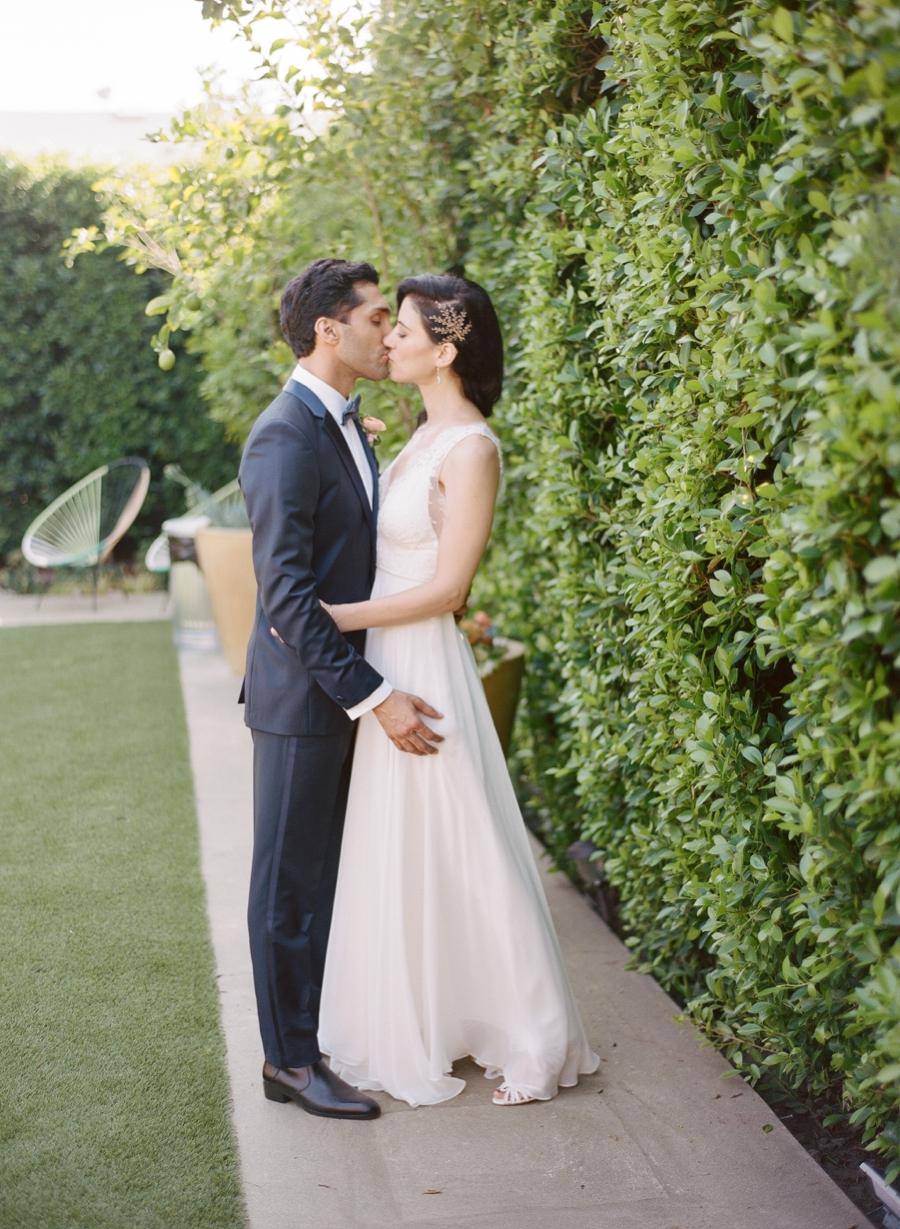 The_Ruby_Street_Los_Angeles_Wedding_RKP_CA_021.jpg