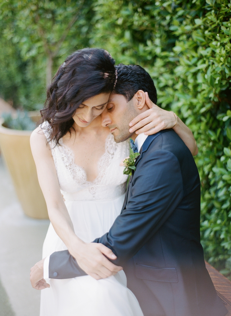 The_Ruby_Street_Los_Angeles_Wedding_RKP_CA_024.jpg