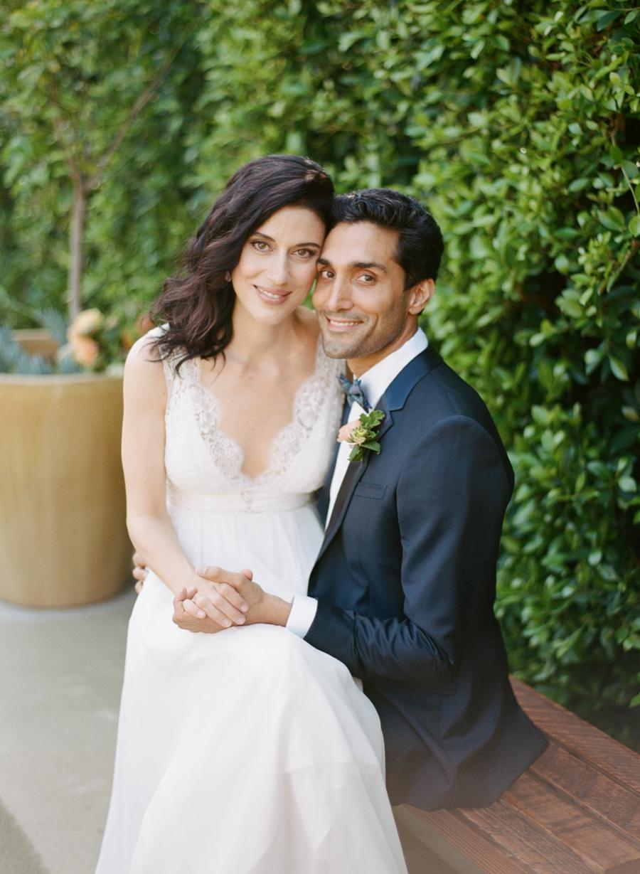 The_Ruby_Street_Los_Angeles_Wedding_RKP_CA_026.jpg