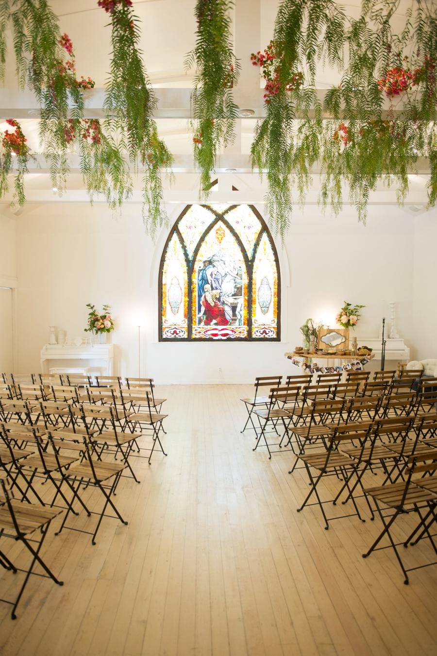 The_Ruby_Street_Los_Angeles_Wedding_RKP_CA_029.jpg