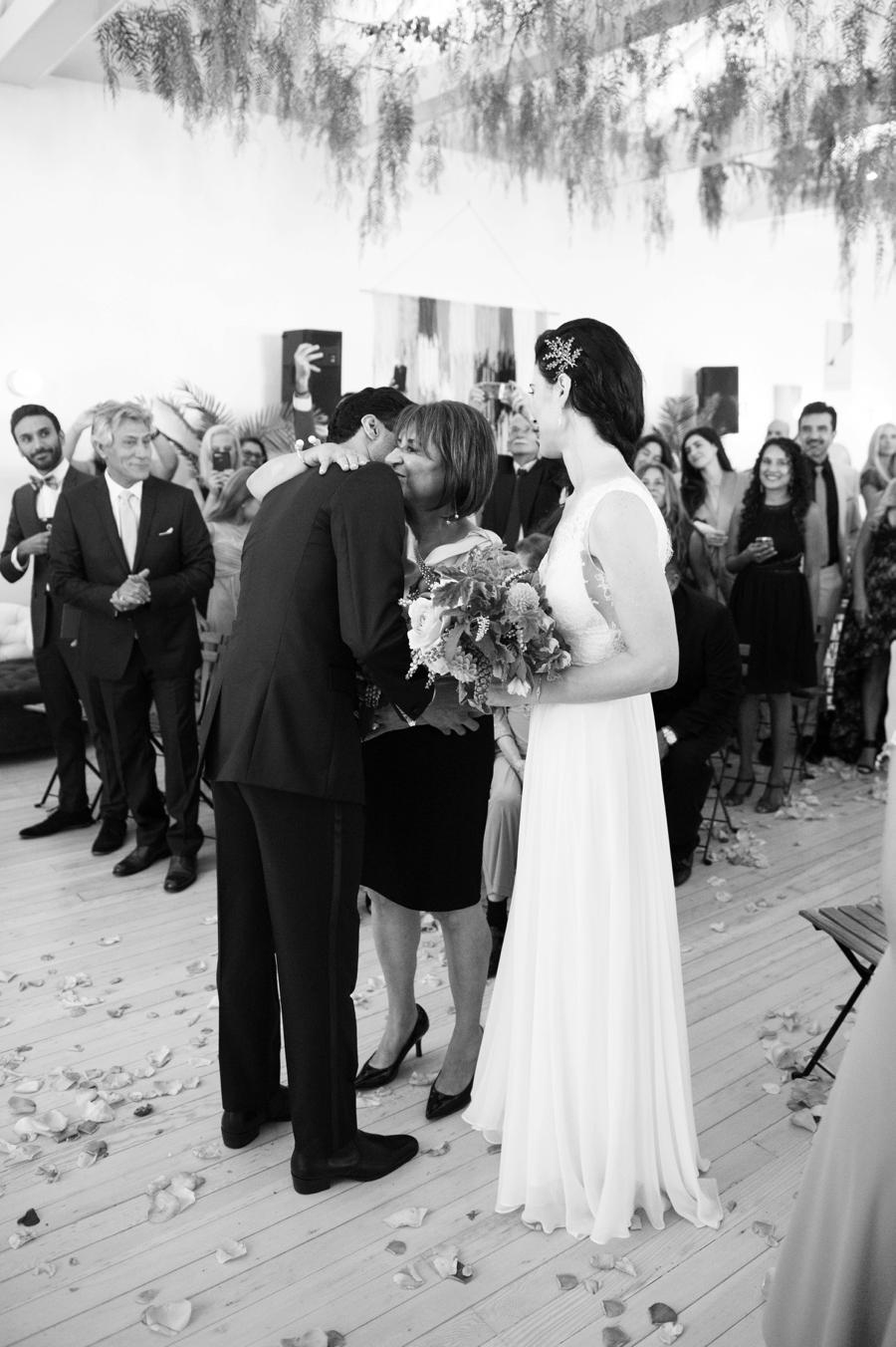 The_Ruby_Street_Los_Angeles_Wedding_RKP_CA_031.jpg