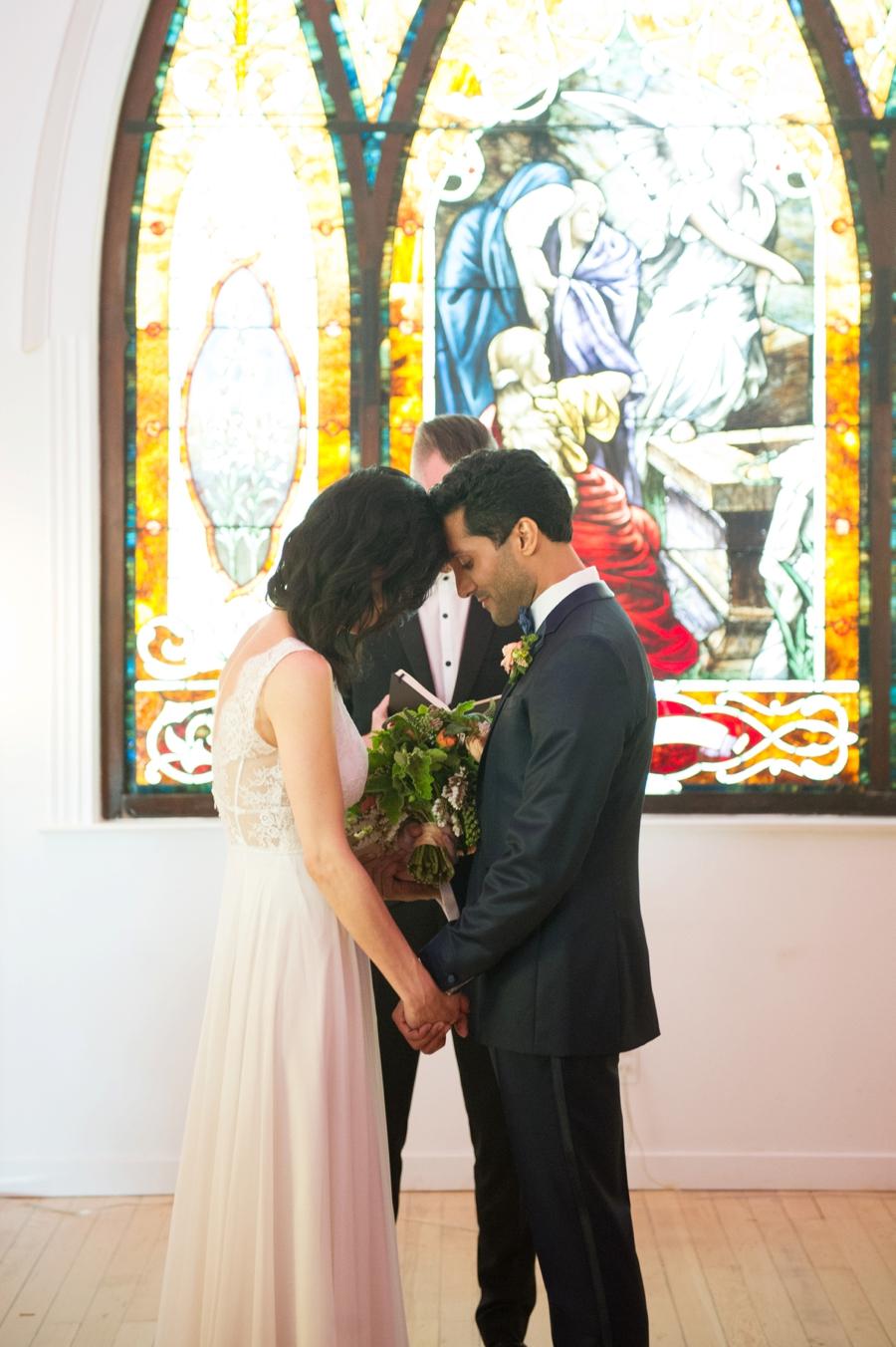 The_Ruby_Street_Los_Angeles_Wedding_RKP_CA_034.jpg