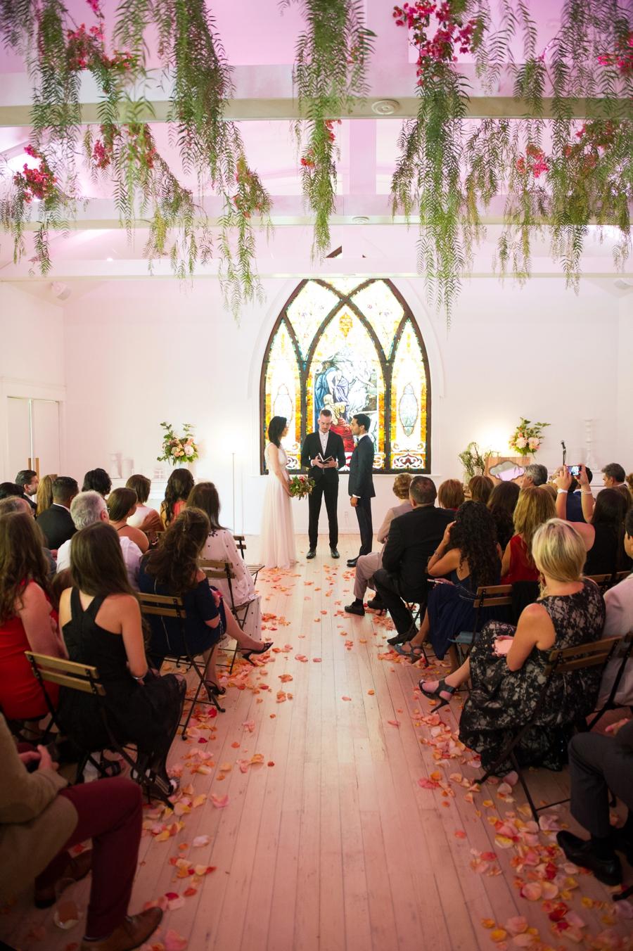 The_Ruby_Street_Los_Angeles_Wedding_RKP_CA_033.jpg
