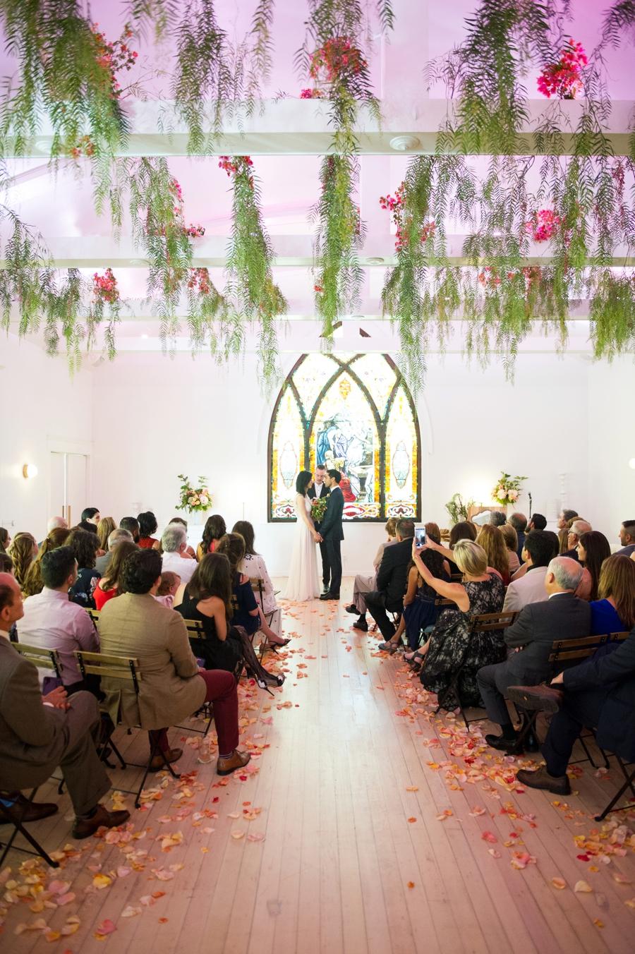 The_Ruby_Street_Los_Angeles_Wedding_RKP_CA_037.jpg
