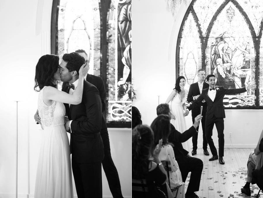 The_Ruby_Street_Los_Angeles_Wedding_RKP_CA_040.jpg