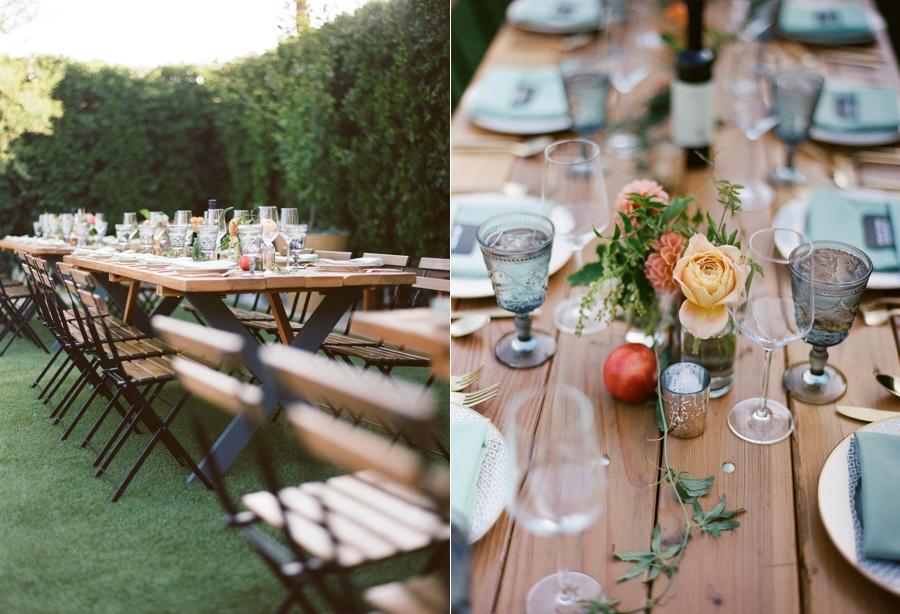 The_Ruby_Street_Los_Angeles_Wedding_RKP_CA_042.jpg