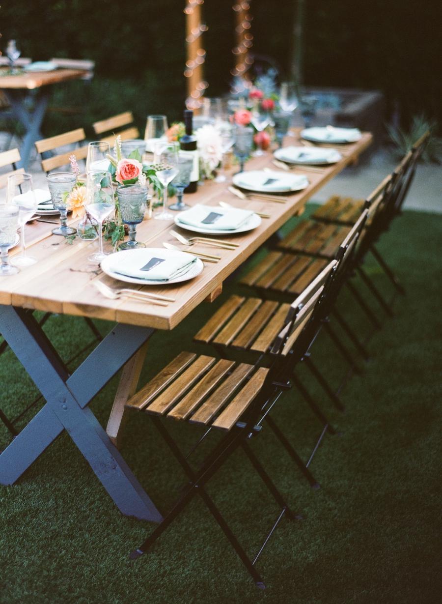 The_Ruby_Street_Los_Angeles_Wedding_RKP_CA_041.jpg