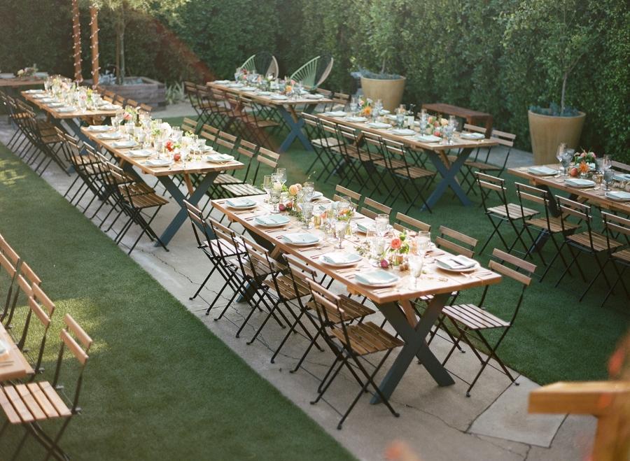 The_Ruby_Street_Los_Angeles_Wedding_RKP_CA_044.jpg