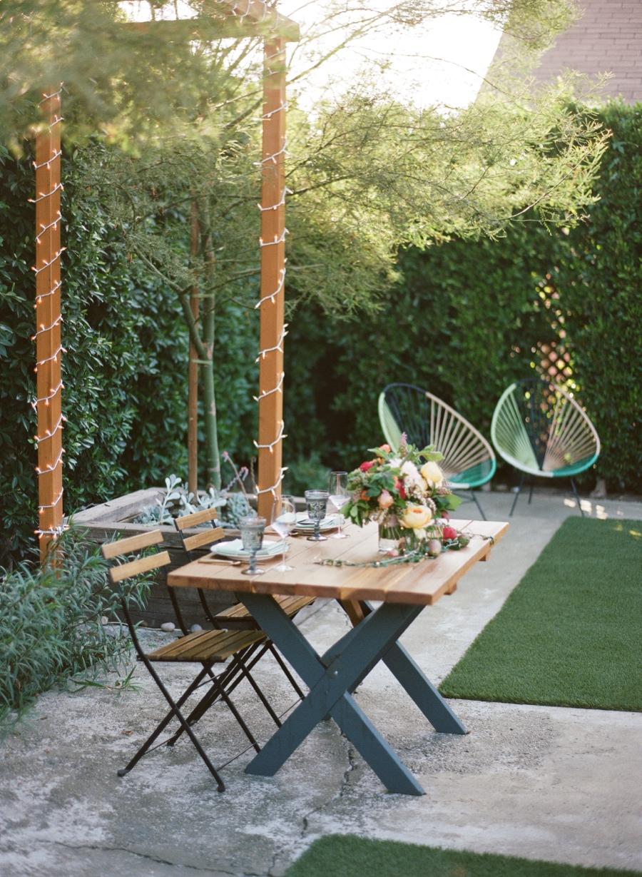 The_Ruby_Street_Los_Angeles_Wedding_RKP_CA_048.jpg