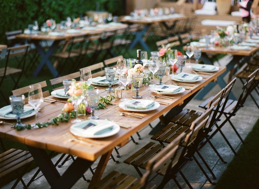 The_Ruby_Street_Los_Angeles_Wedding_RKP_CA_049.jpg