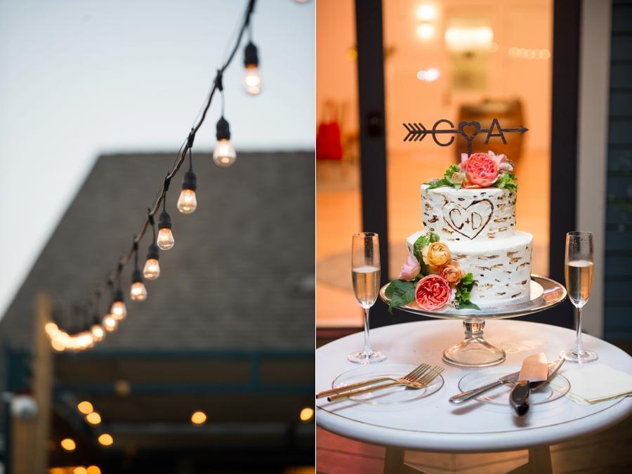 The_Ruby_Street_Los_Angeles_Wedding_RKP_CA_051.jpg