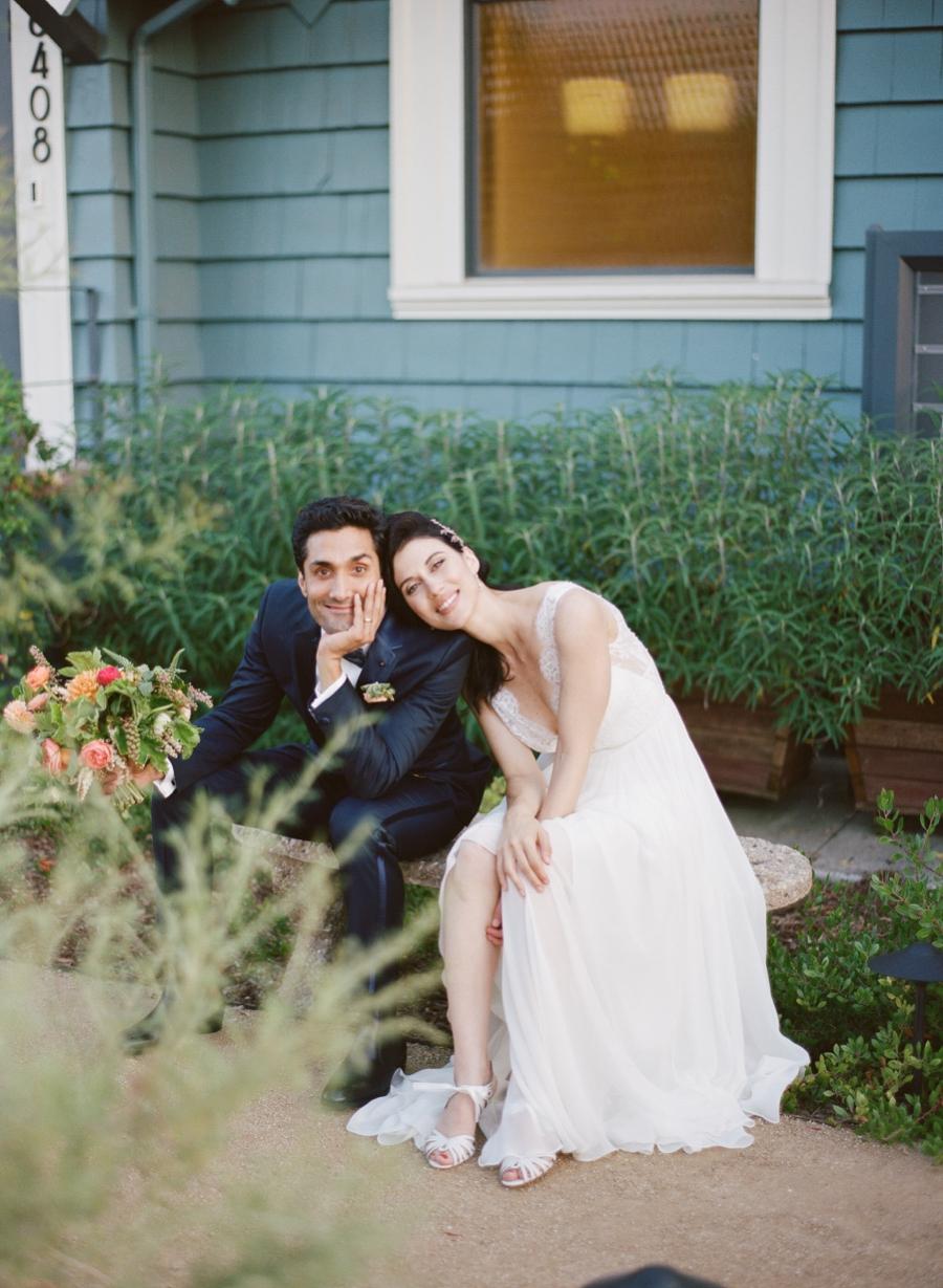 The_Ruby_Street_Los_Angeles_Wedding_RKP_CA_057.jpg