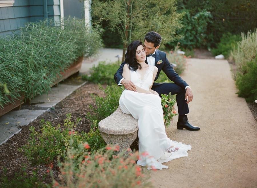 The_Ruby_Street_Los_Angeles_Wedding_RKP_CA_060.jpg
