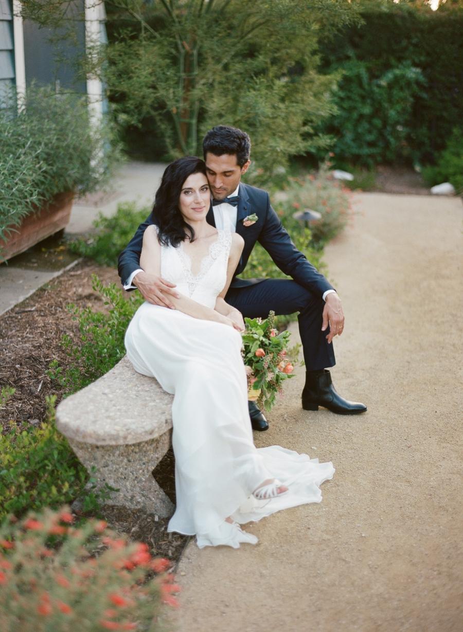 The_Ruby_Street_Los_Angeles_Wedding_RKP_CA_061.jpg