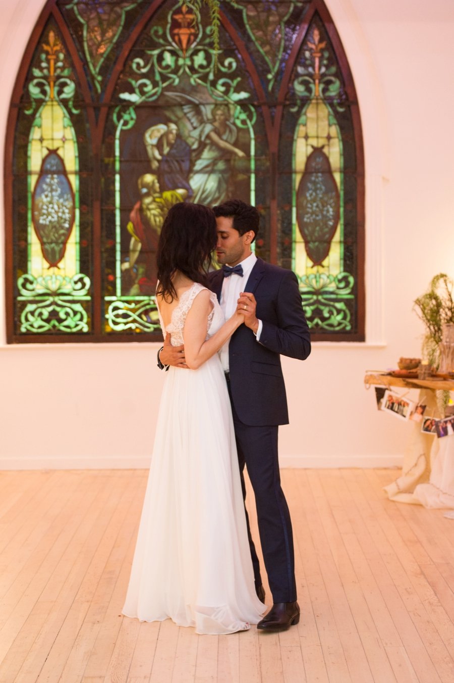 The_Ruby_Street_Los_Angeles_Wedding_RKP_CA_063.jpg