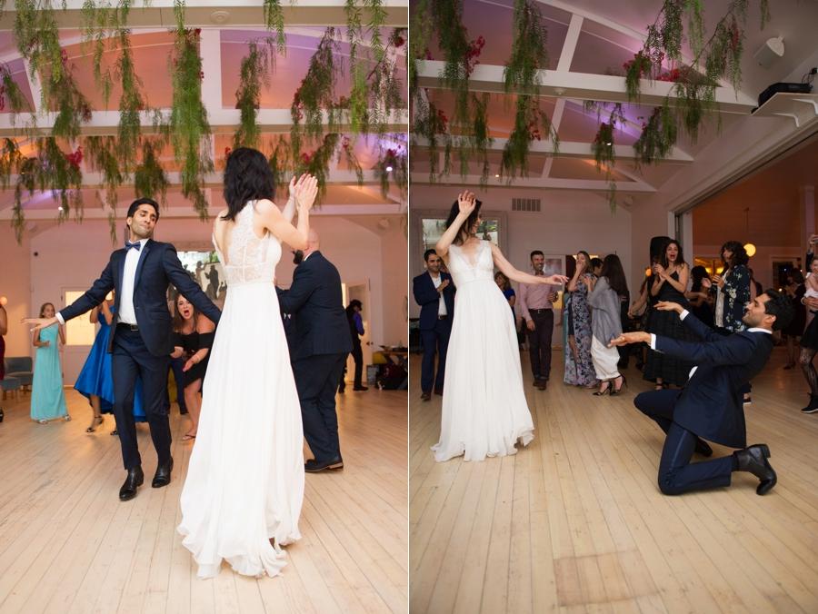 The_Ruby_Street_Los_Angeles_Wedding_RKP_CA_064.jpg