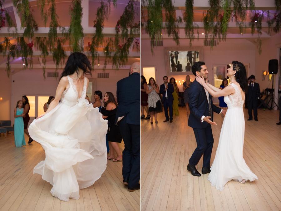 The_Ruby_Street_Los_Angeles_Wedding_RKP_CA_066.jpg