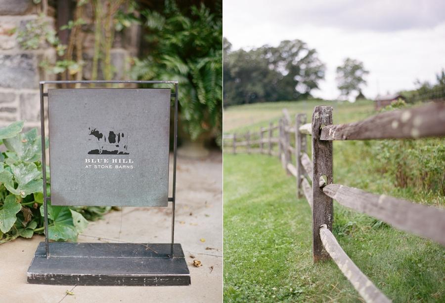 Blue_Hill_at_Stone_Barns_NY_Wedding_JP_002.jpg