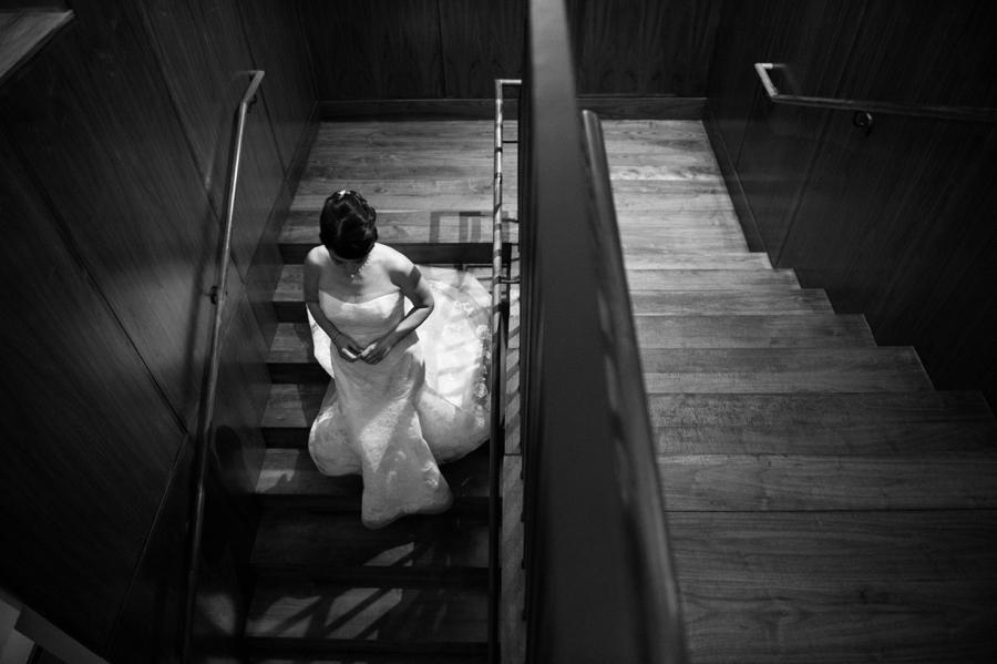 Blue_Hill_at_Stone_Barns_NY_Wedding_JP_006.jpg