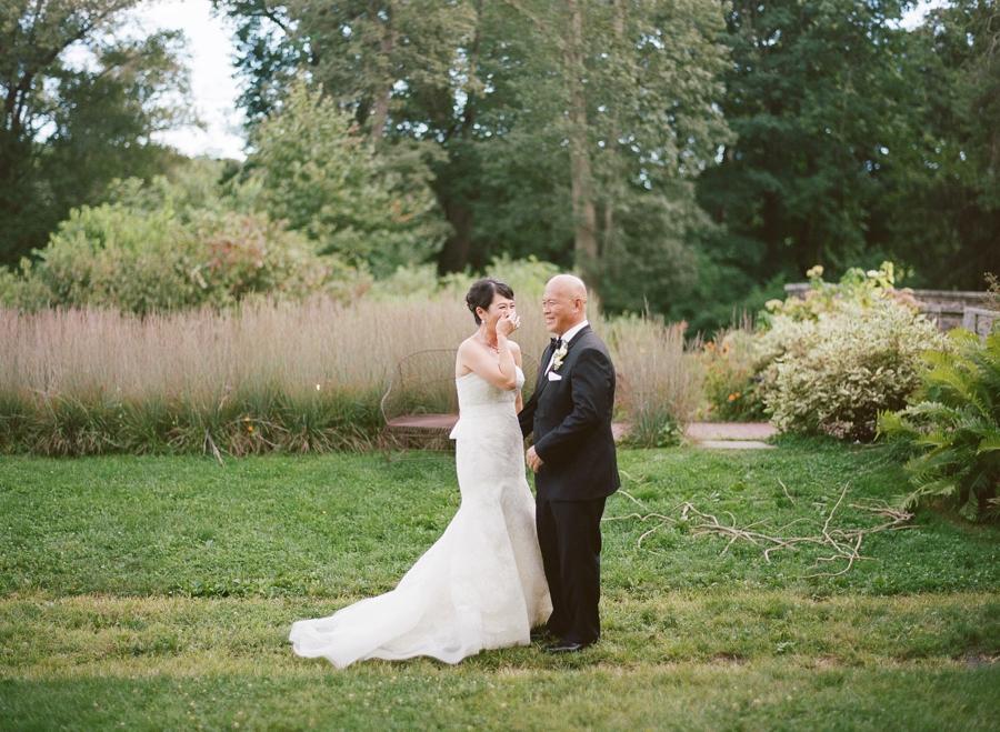 Blue_Hill_at_Stone_Barns_NY_Wedding_JP_008.jpg