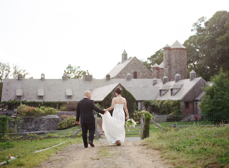 Blue_Hill_at_Stone_Barns_NY_Wedding_JP_018.jpg