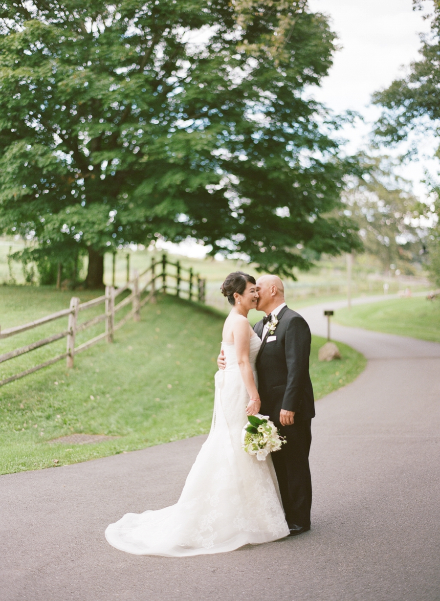 Blue_Hill_at_Stone_Barns_NY_Wedding_JP_016.jpg