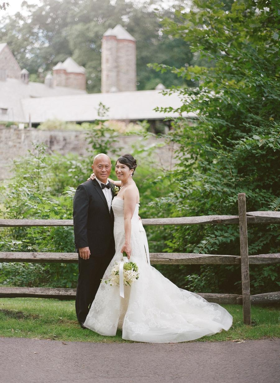 Blue_Hill_at_Stone_Barns_NY_Wedding_JP_019.jpg