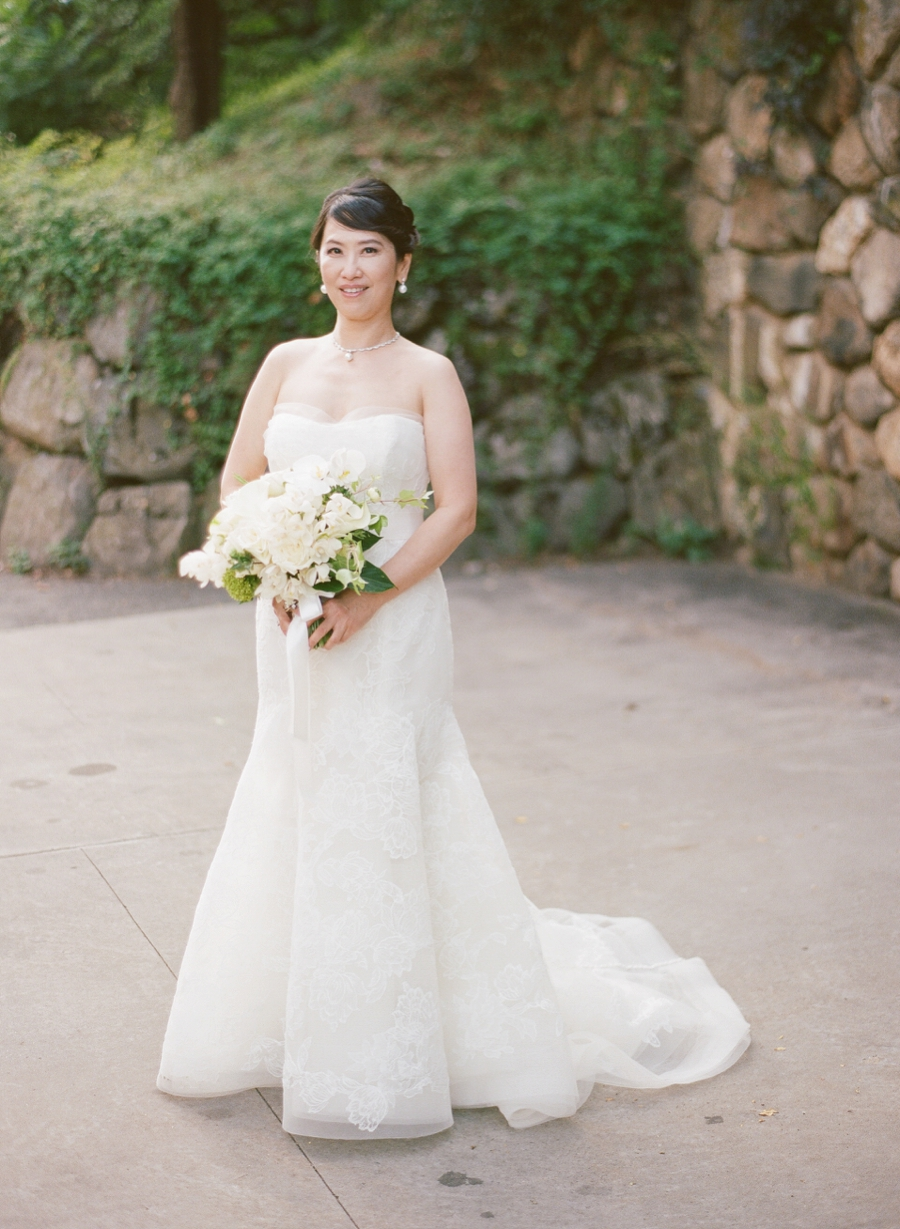 Blue_Hill_at_Stone_Barns_NY_Wedding_JP_021.jpg