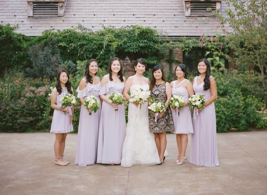 Blue_Hill_at_Stone_Barns_NY_Wedding_JP_020.jpg