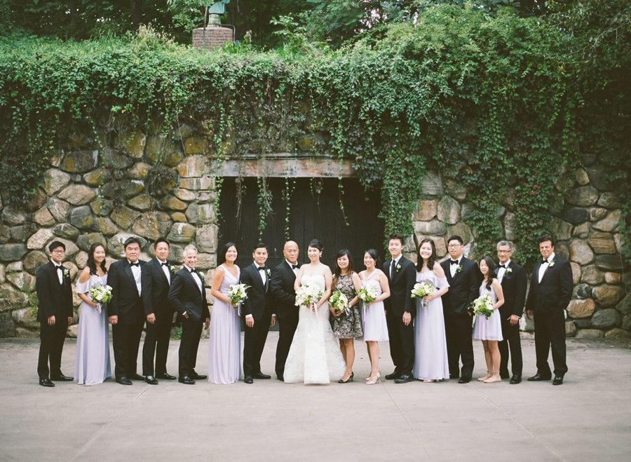 Blue_Hill_at_Stone_Barns_NY_Wedding_JP_022.jpg
