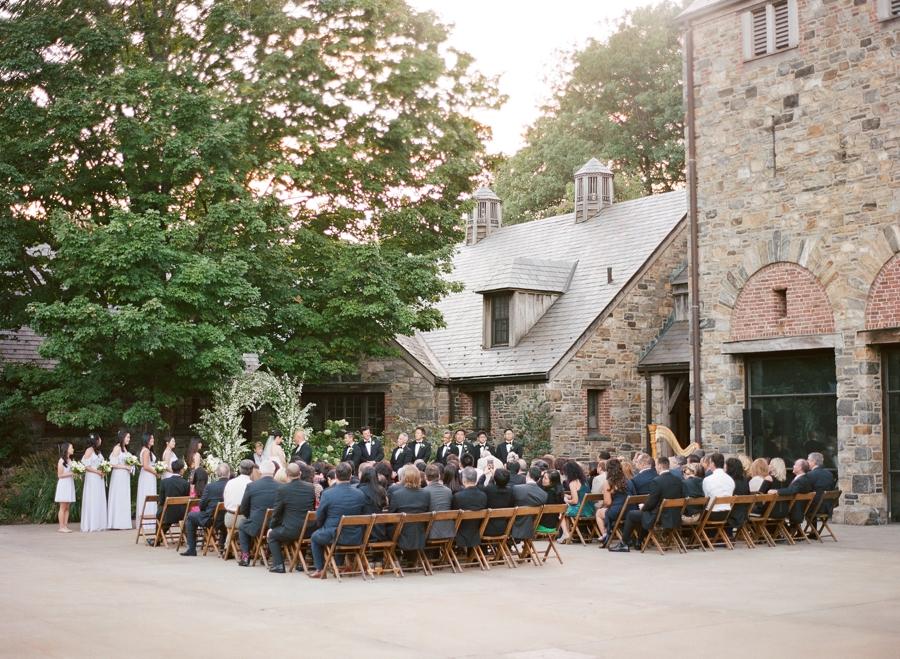 Blue_Hill_at_Stone_Barns_NY_Wedding_JP_028.jpg