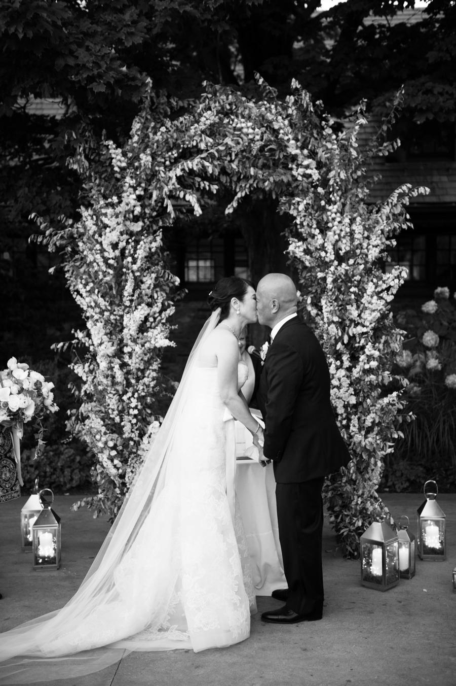 Blue_Hill_at_Stone_Barns_NY_Wedding_JP_036.jpg
