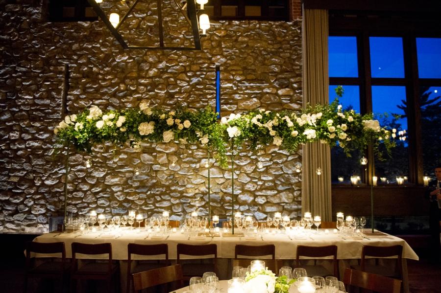 Blue_Hill_at_Stone_Barns_NY_Wedding_JP_040.jpg
