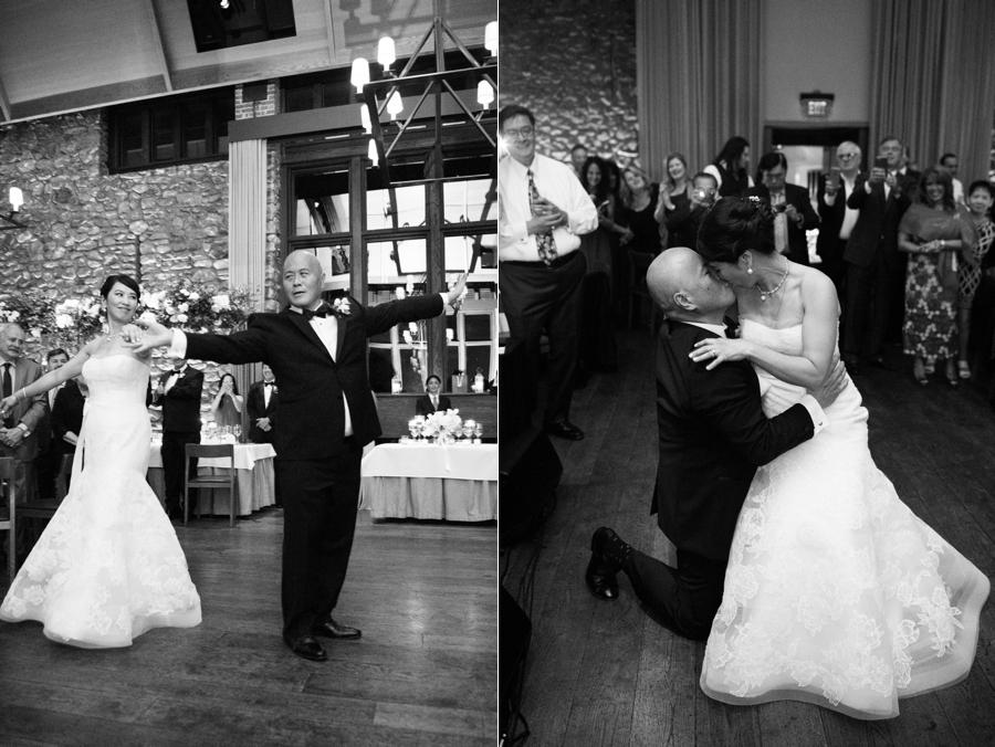 Blue_Hill_at_Stone_Barns_NY_Wedding_JP_044.jpg