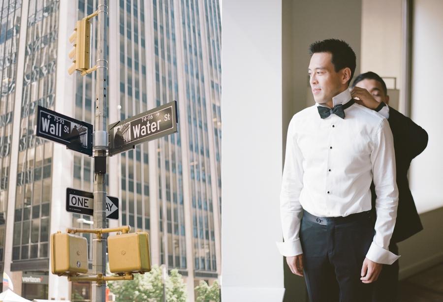 Andaz_Wall_Street_Lower_Manhattan_Wedding_YW_002.jpg