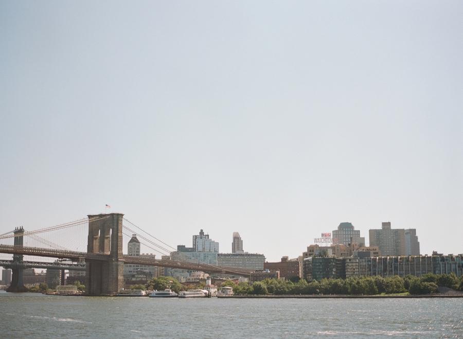 Andaz_Wall_Street_Lower_Manhattan_Wedding_YW_001.jpg