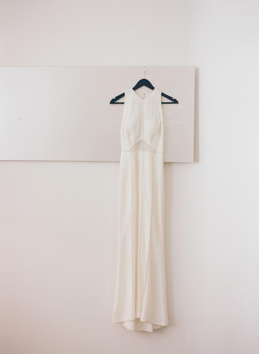 Andaz_Wall_Street_Lower_Manhattan_Wedding_YW_008.jpg