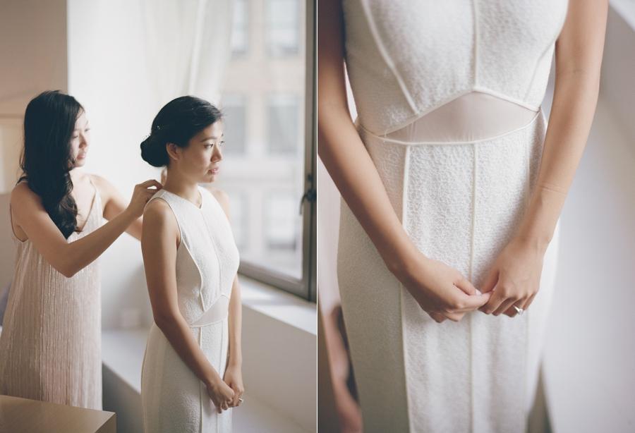 Andaz_Wall_Street_Lower_Manhattan_Wedding_YW_009.jpg